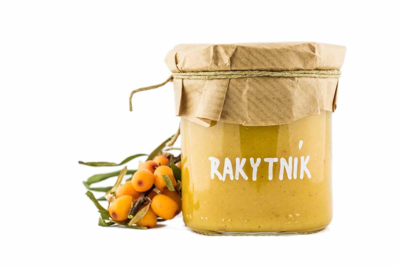 nugeta_rakytnik_portfolio_item