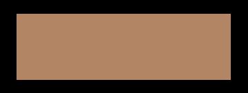 herbiana